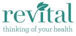 ReVital Discount Codes & Deals 2020