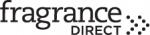 Fragrance Direct Discount Codes & Deals 2021