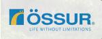 Ossur Discount Codes & Deals 2021