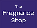 The Fragrance Shop Discount Codes & Deals 2020