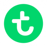 Transavia Discount Codes & Deals 2021