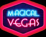 Magical Vegas Discount Codes & Deals 2020