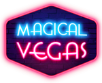 Magical Vegas Discount Codes & Deals 2021
