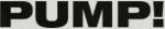PUMP Underwear Discount Codes & Deals 2021