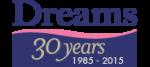 Dreams Discount Codes & Deals 2021