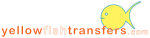 Yellowfish Transfers Discount Codes & Deals 2021