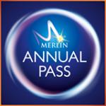 Merlin Annual Pass UK Discount Codes & Deals 2021