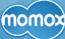 Momox Discount Codes & Deals 2020