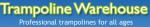 Trampoline Warehouse Discount Codes & Deals 2020