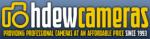 HDEW Cameras Discount Codes & Deals 2020