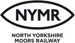 North Yorkshire Moors Railway Discount Codes & Deals 2020