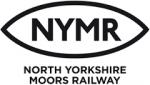 North Yorkshire Moors Railway Discount Codes & Deals 2021