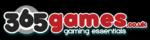 365 Games Discount Codes & Deals 2021