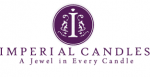 Imperial Candles Discount Codes & Deals 2021