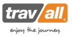 Travall Discount Codes & Deals 2019