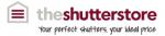The Shutter Store Discount Codes & Deals 2021