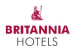 Britannia Hotels Discount Codes & Deals 2020