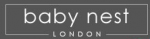 Baby Nest Discount Codes & Deals 2021