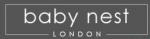 Baby Nest Discount Codes & Deals 2021