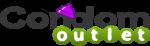 Condom Outlet Discount Codes & Deals 2020