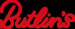 Butlins Discount Codes & Deals 2021