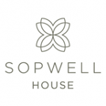 Sopwell House Discount Codes & Deals 2021