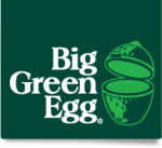 Big Green Egg Discount Codes & Deals 2020