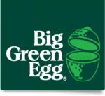 Big Green Egg Discount Codes & Deals 2021