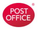 Post Office Promo Code & Deals 2021