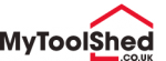 My-Tool-Shed Discount Codes & Deals 2021