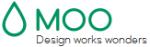 MOO UK Discount Codes & Deals 2020