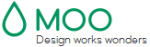 MOO UK Discount Codes & Deals 2021