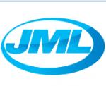 JML Discount Codes & Deals 2021