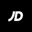 JD Sports Discount Codes & Deals 2021
