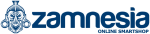 Zamnesia Discount Codes & Deals 2019