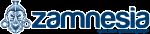 Zamnesia Discount Codes & Deals 2021