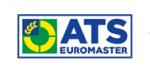 ATS Euromaster Discount Codes & Deals 2019