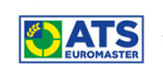 ATS Euromaster Discount Codes & Deals 2020