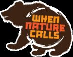 When Nature Calls Discount Codes & Deals 2019