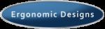 Ergonomic Designs Discount Codes & Deals 2020