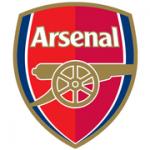 Arsenal Direct Discount Codes & Deals 2021