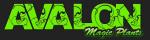 Avalon Magic Plants Discount Codes & Deals 2020