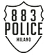 883 Police Discount Codes & Deals 2020