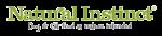 Natural Instinct Discount Codes & Deals 2021