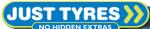 Just Tyres Discount Codes & Deals 2020
