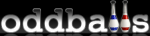 Oddballs Discount Codes & Deals 2020