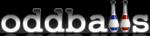 Oddballs Discount Codes & Deals 2021