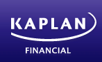 Kaplan Financial Discount Codes & Deals 2021