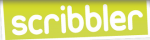 Scribbler Discount Codes & Deals 2019