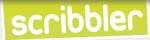 Scribbler Discount Codes & Deals 2021